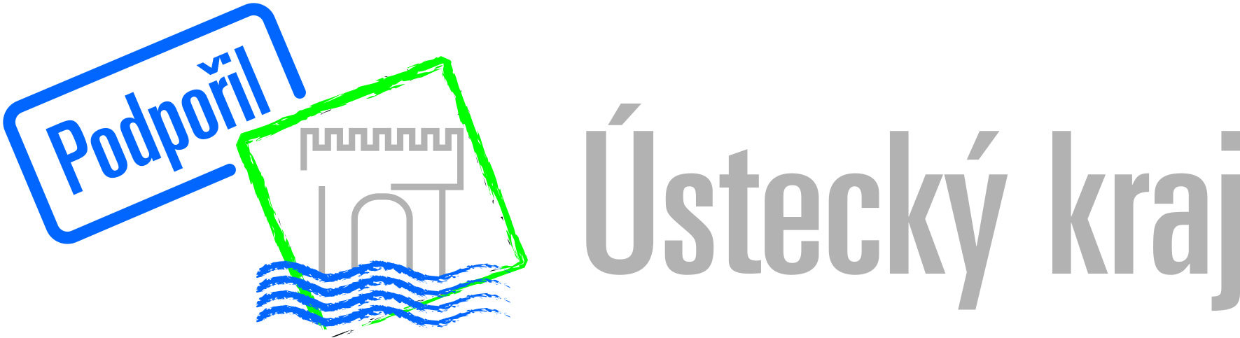 http://www.kr-ustecky.cz/VismoOnline_ActionScripts/File.ashx?id_org=450018&id_dokumenty=1687276