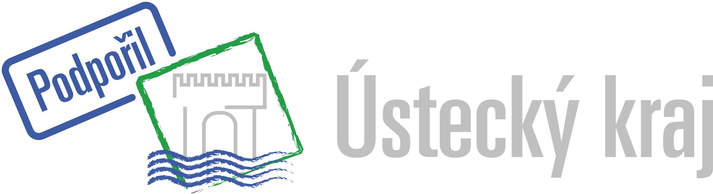 https://www.kr-ustecky.cz/assets/File.ashx?id_org=450018&id_dokumenty=1687274