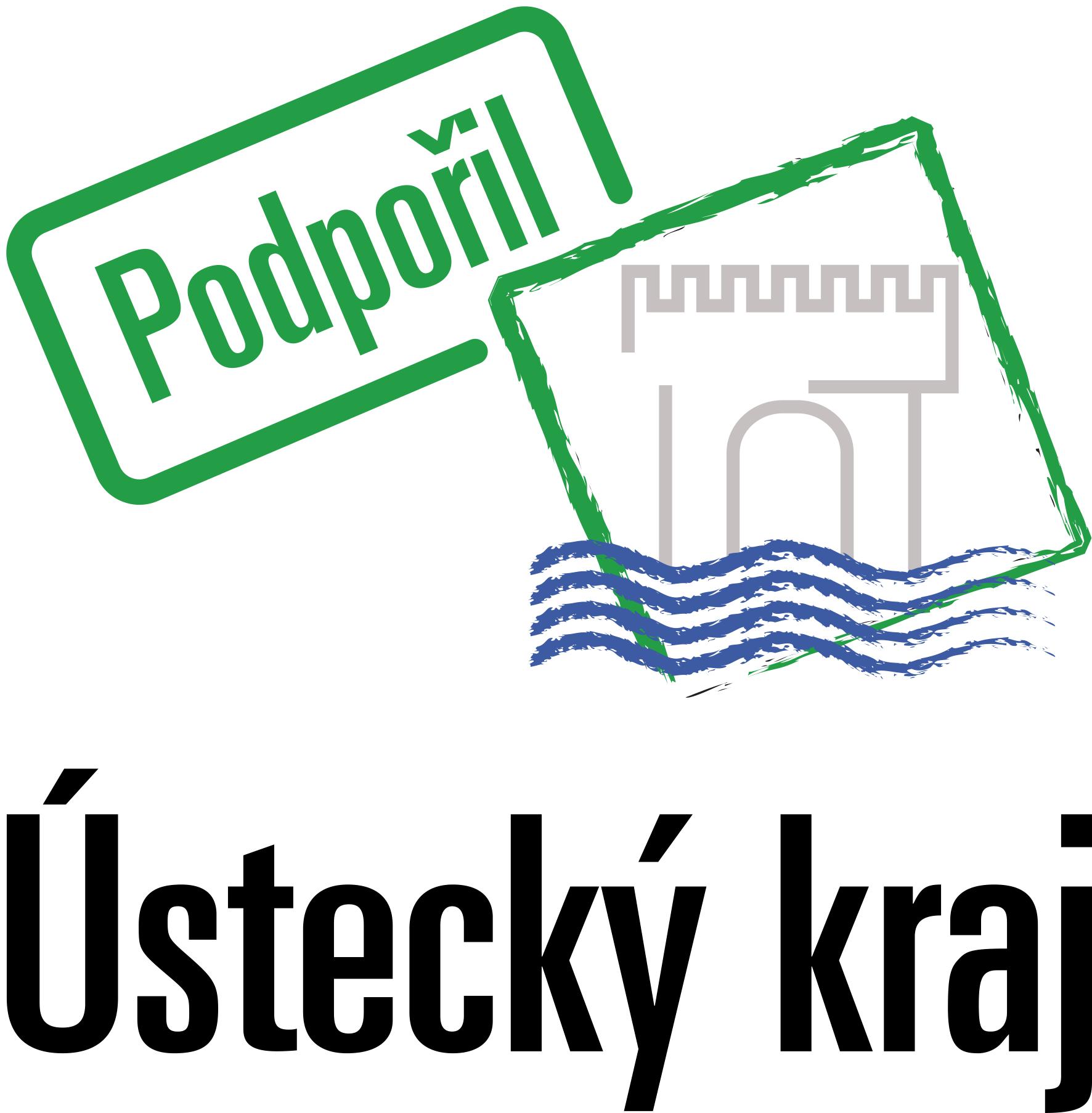 https://www.kr-ustecky.cz/assets/File.ashx?id_org=450018&id_dokumenty=1687281