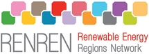 RENREN - Renewable Energy Regions Network
