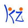 KZ, a. s.