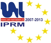 IPRM